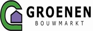 Groenen bouwmarkt veldhoven