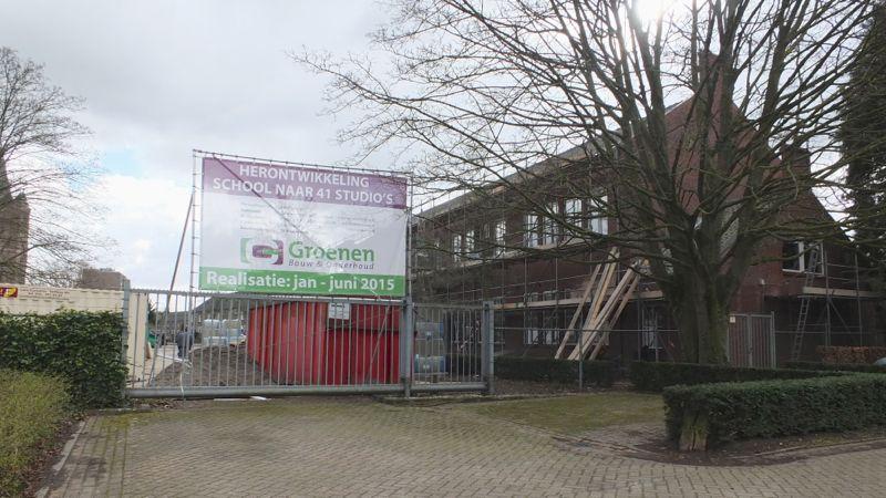 Byrdstraat-Eindhoven-studentenwoningen