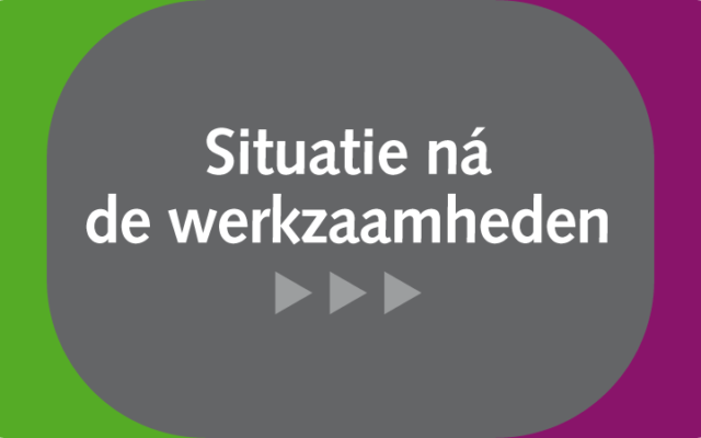 Referenties Groenen Bouw & Onderhoud