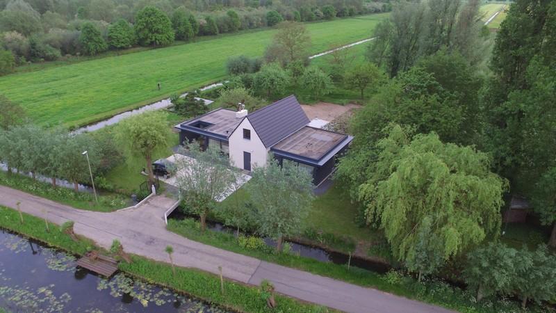 Luchtfoto woonhuis houtskeletbouw.JPG