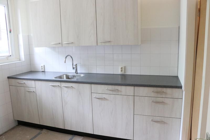 Keukenblok Cerespad-Son & Breugel