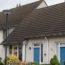 Renovatie 44 woningen Cerespad-Rietlaan Son en Breugel