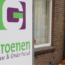 Renovatie 13 woningen Piet Heinstraat eo te Waalre