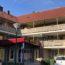Grootonderhoud 142 woningen in Veldhoven en Waalre